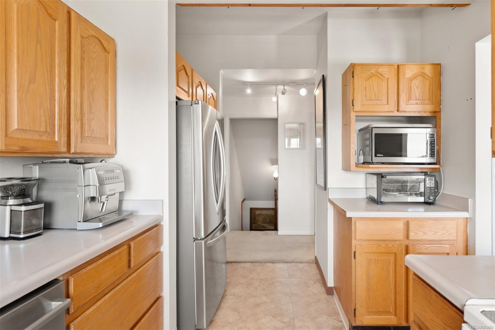 MLS# 6406927 - 6 - 2794 Lee Hill Drive, Boulder, CO 80302