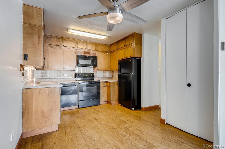 MLS# 6415947 - 14 - 720 S Clinton Street #9A, Denver, CO 80247