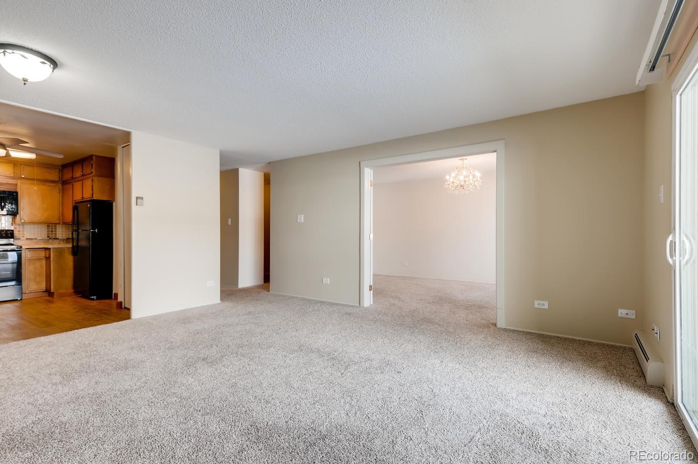 MLS# 6415947 - 3 - 720 S Clinton Street #9A, Denver, CO 80247