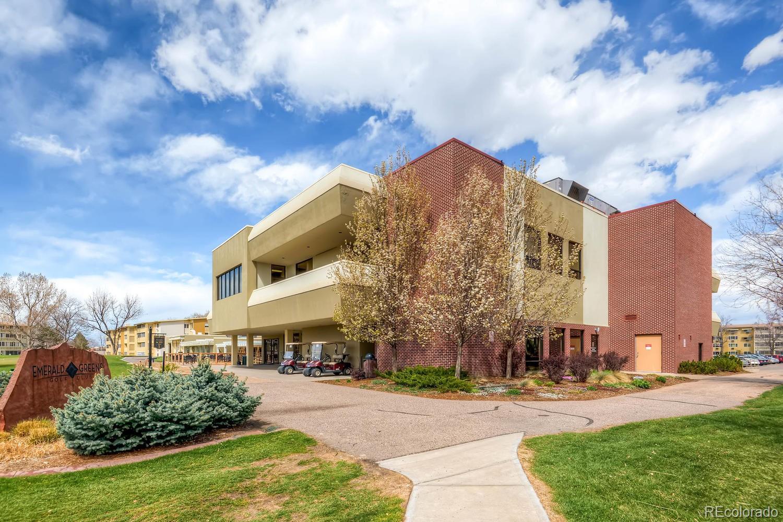 MLS# 6415947 - 35 - 720 S Clinton Street #9A, Denver, CO 80247