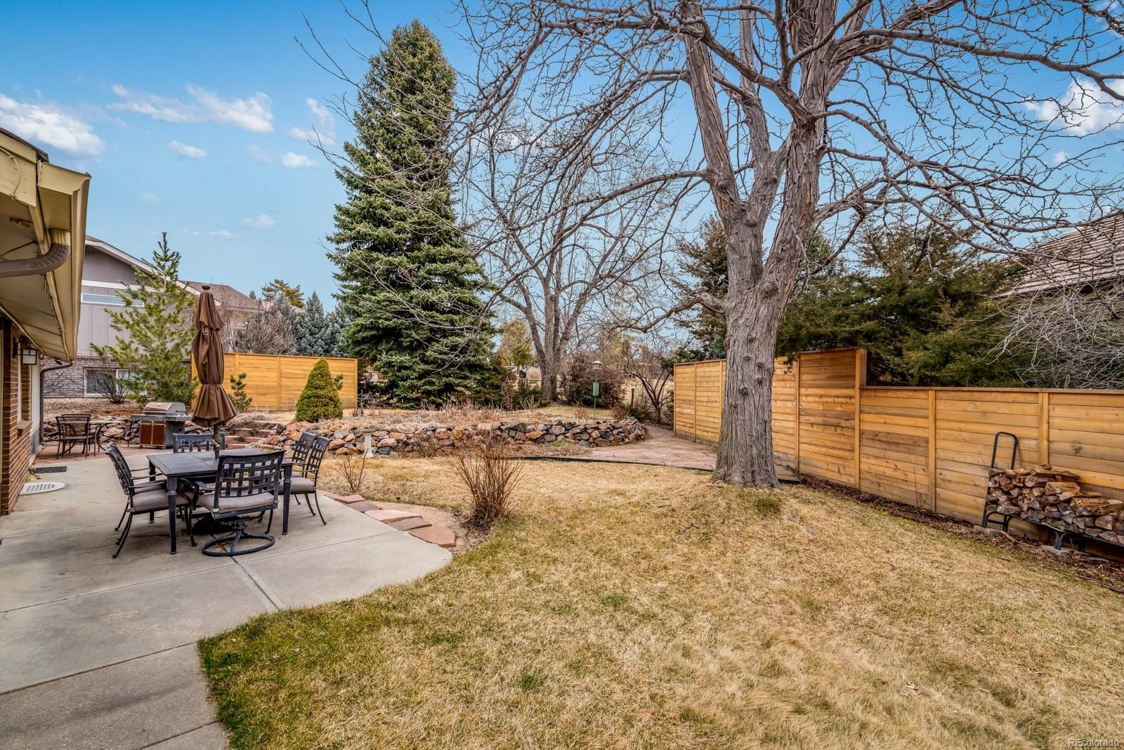 MLS# 6417004 - 1 - 6930  Roaring Fork Trail, Boulder, CO 80301