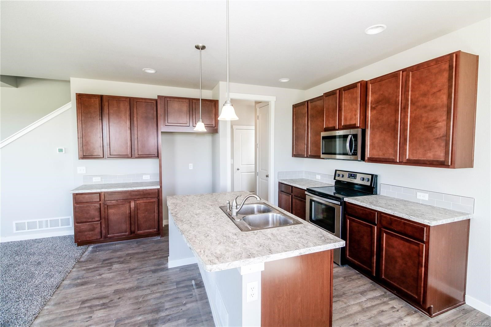 MLS# 6424418 - 5 - 1111 103rd Avenue Court, Greeley, CO 80634