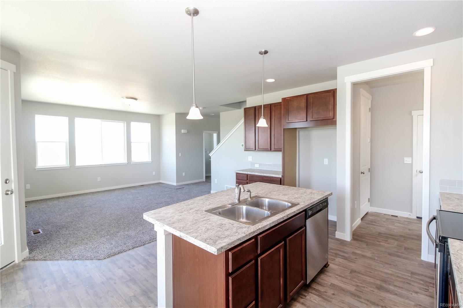 MLS# 6424418 - 6 - 1111 103rd Avenue Court, Greeley, CO 80634