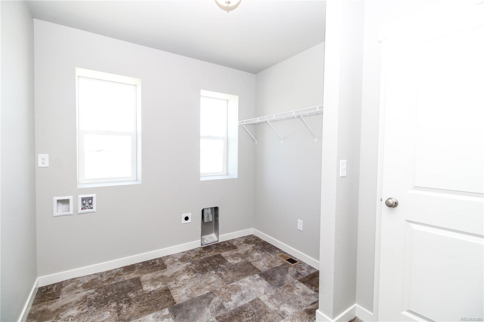 MLS# 6424418 - 7 - 1111 103rd Avenue Court, Greeley, CO 80634