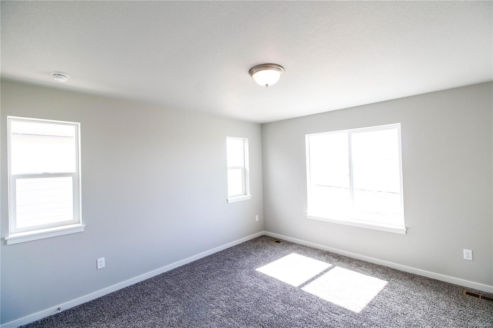 MLS# 6424418 - 8 - 1111 103rd Avenue Court, Greeley, CO 80634