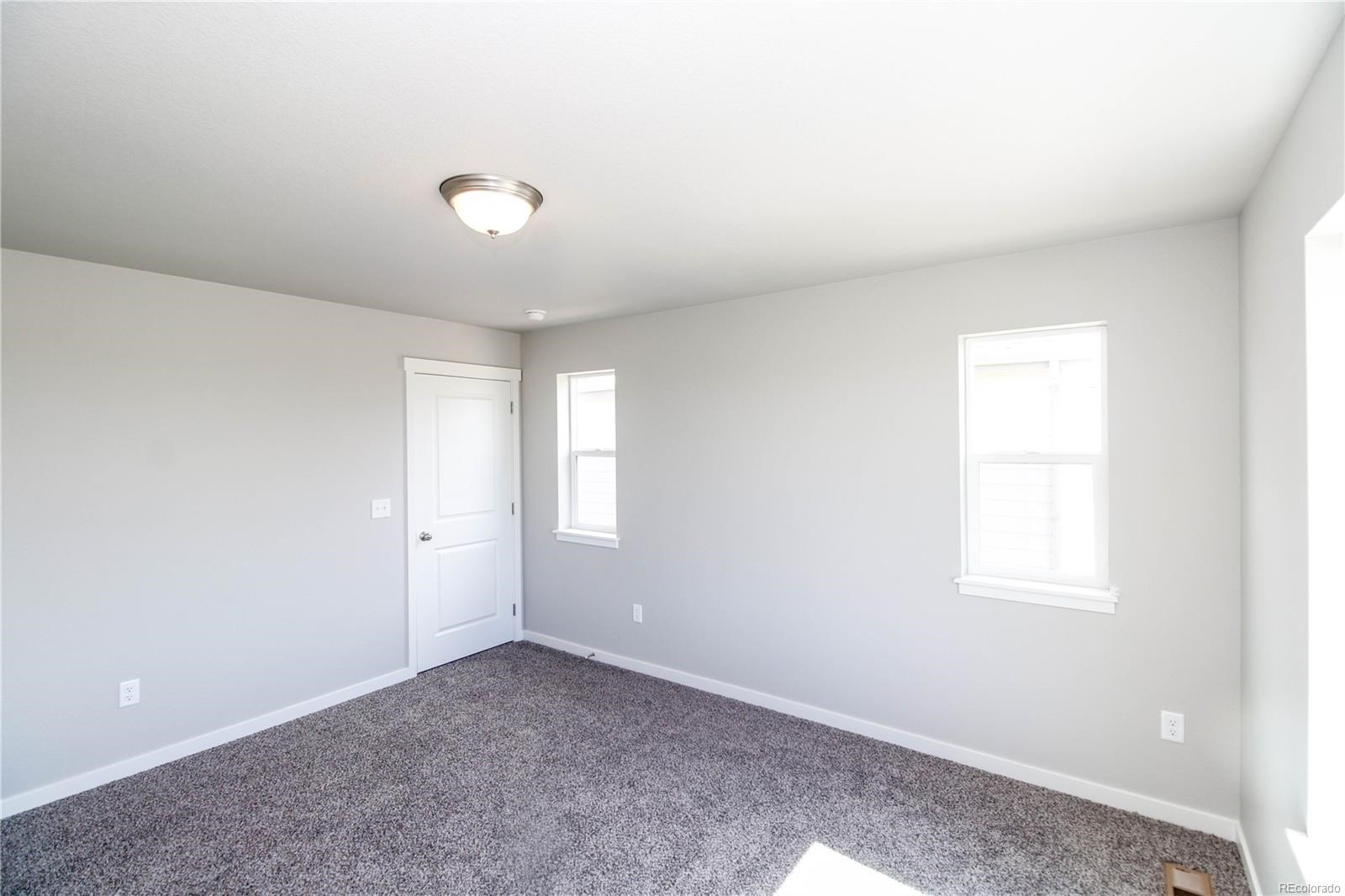MLS# 6424418 - 9 - 1111 103rd Avenue Court, Greeley, CO 80634