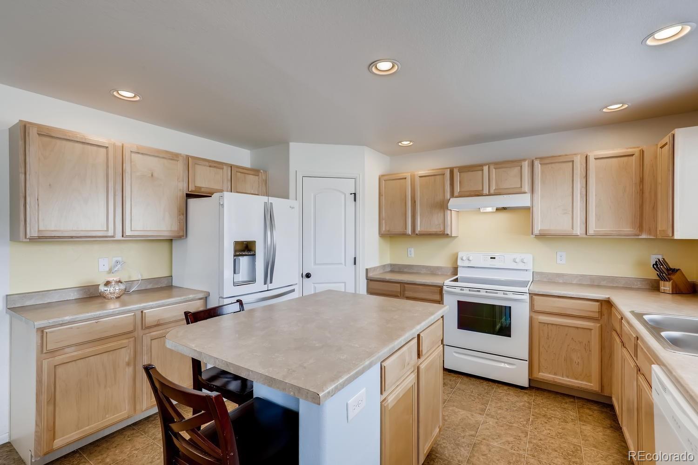 MLS# 6424721 - 11 - 5763 Vine Avenue, Firestone, CO 80504