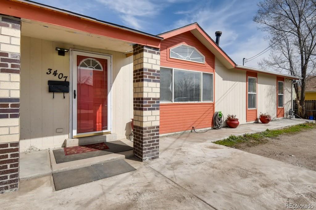 MLS# 6427129 - 3 - 3407 W Arkansas Avenue, Denver, CO 80219