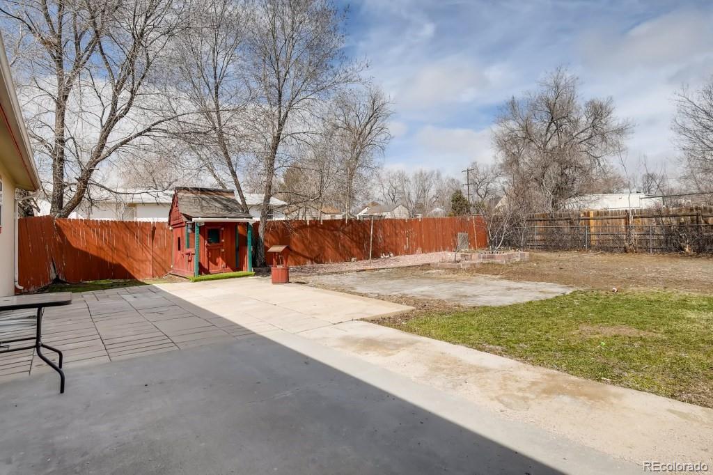 MLS# 6427129 - 24 - 3407 W Arkansas Avenue, Denver, CO 80219