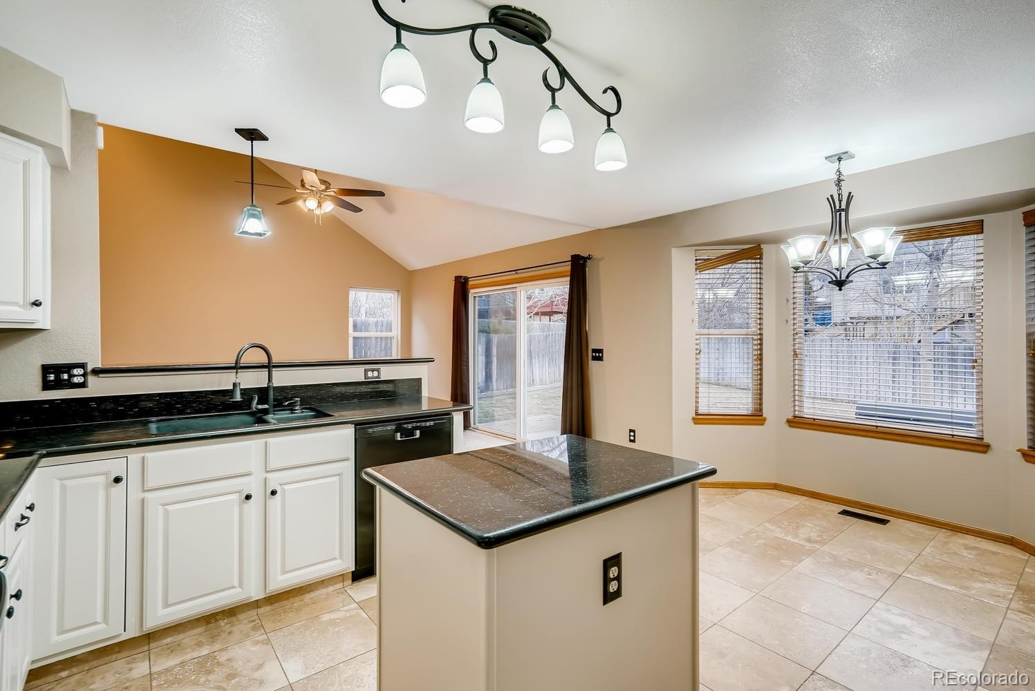 MLS# 6431155 - 11 - 6773 W 98th Circle, Westminster, CO 80021