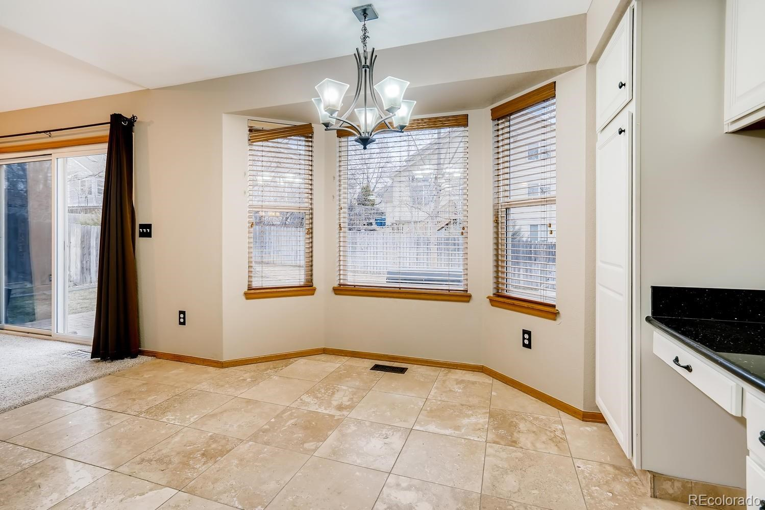 MLS# 6431155 - 12 - 6773 W 98th Circle, Westminster, CO 80021