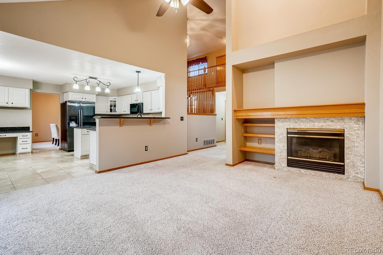 MLS# 6431155 - 13 - 6773 W 98th Circle, Westminster, CO 80021