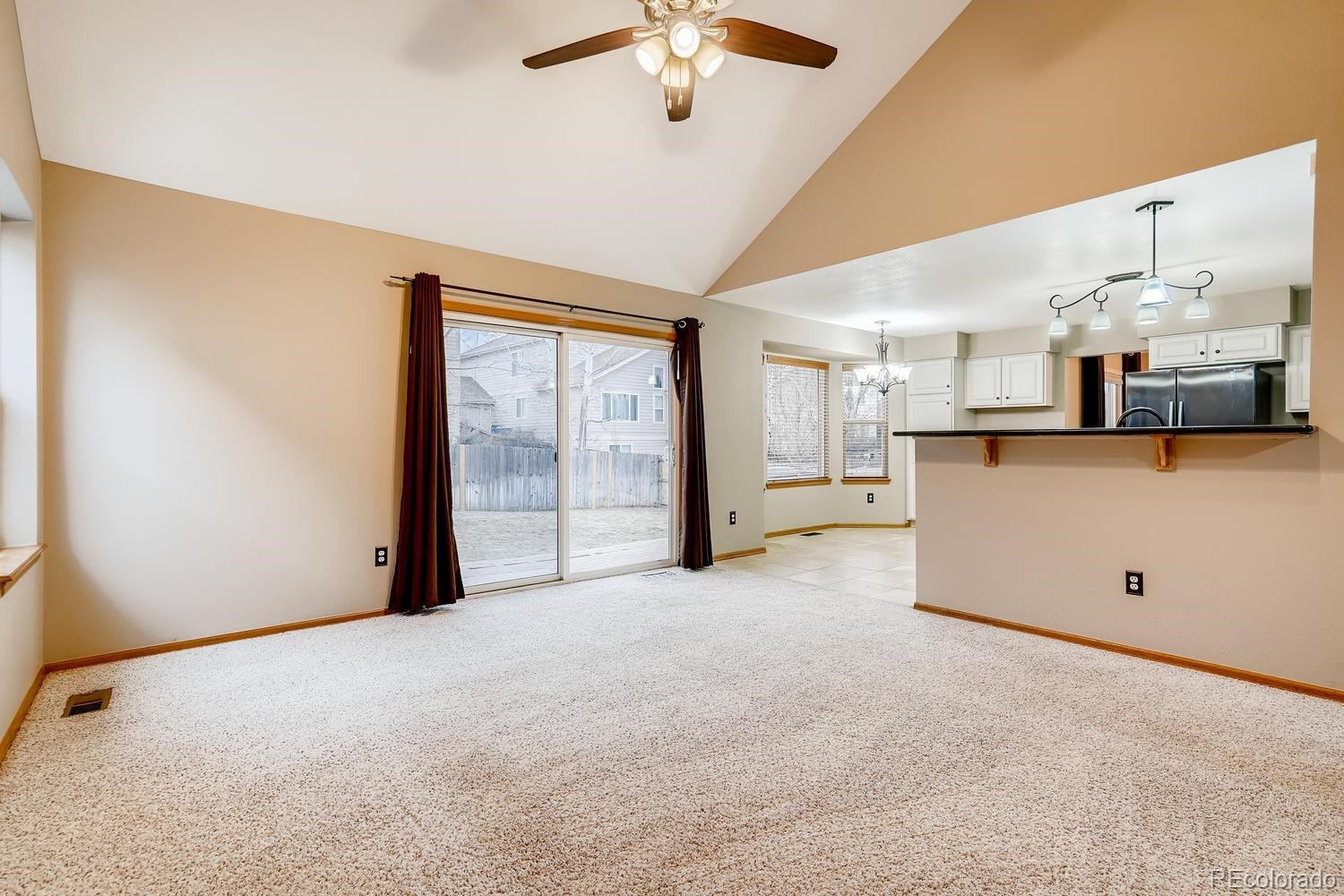 MLS# 6431155 - 14 - 6773 W 98th Circle, Westminster, CO 80021