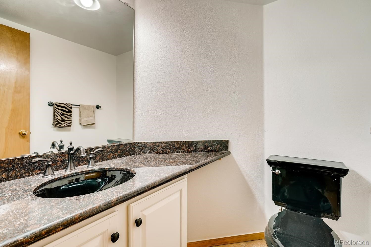 MLS# 6431155 - 15 - 6773 W 98th Circle, Westminster, CO 80021
