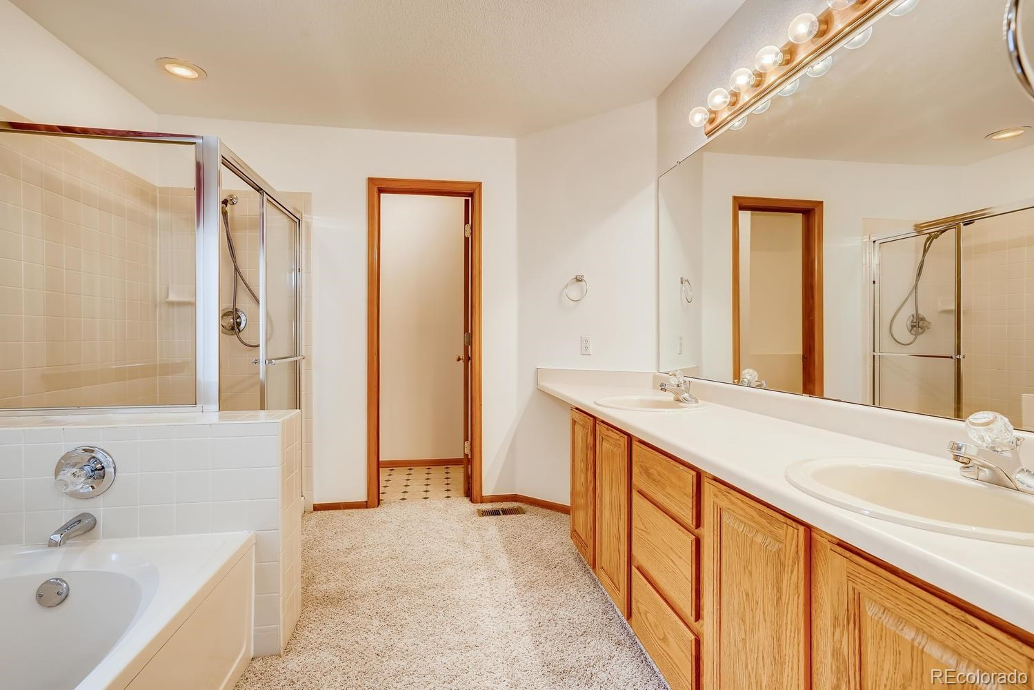 MLS# 6431155 - 18 - 6773 W 98th Circle, Westminster, CO 80021