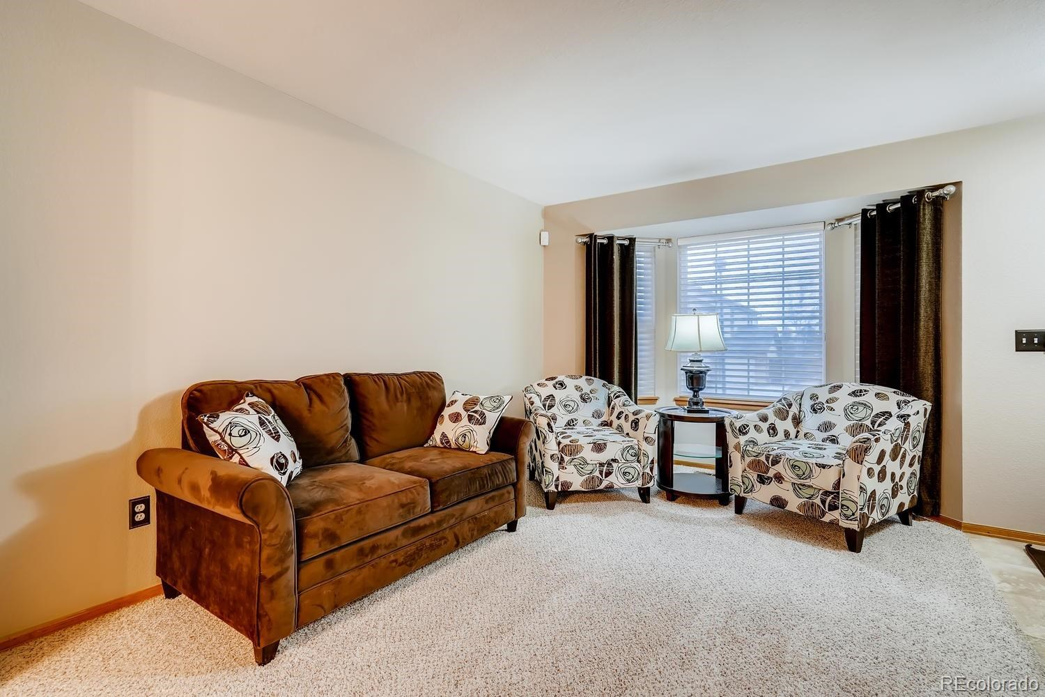 MLS# 6431155 - 3 - 6773 W 98th Circle, Westminster, CO 80021