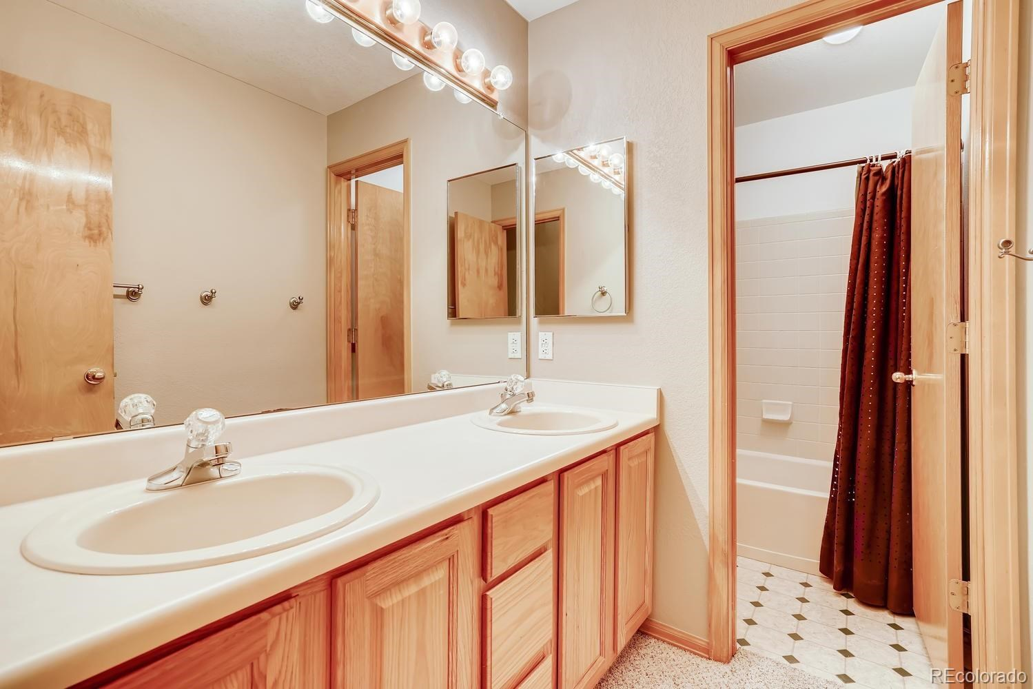 MLS# 6431155 - 22 - 6773 W 98th Circle, Westminster, CO 80021