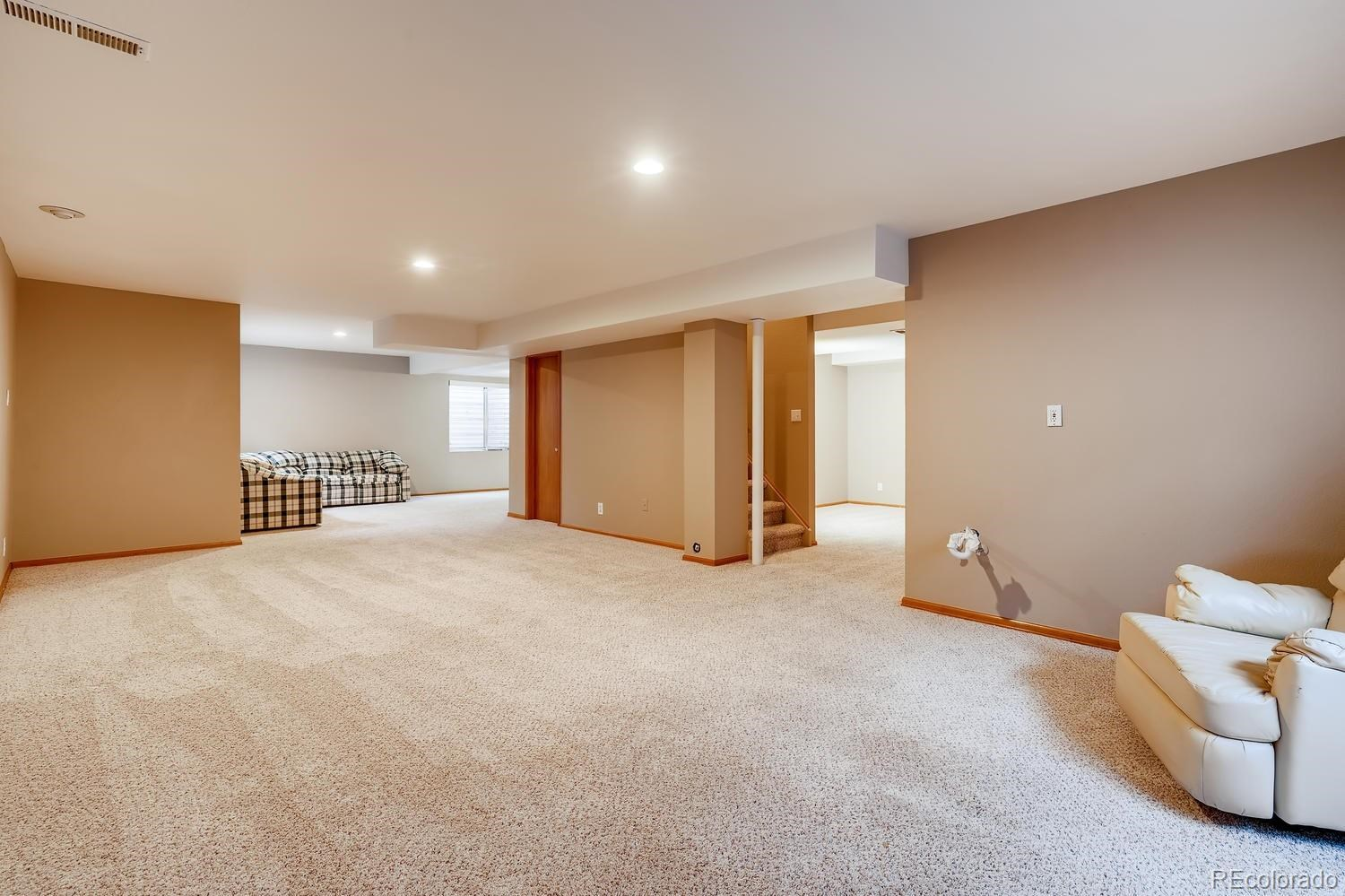 MLS# 6431155 - 23 - 6773 W 98th Circle, Westminster, CO 80021