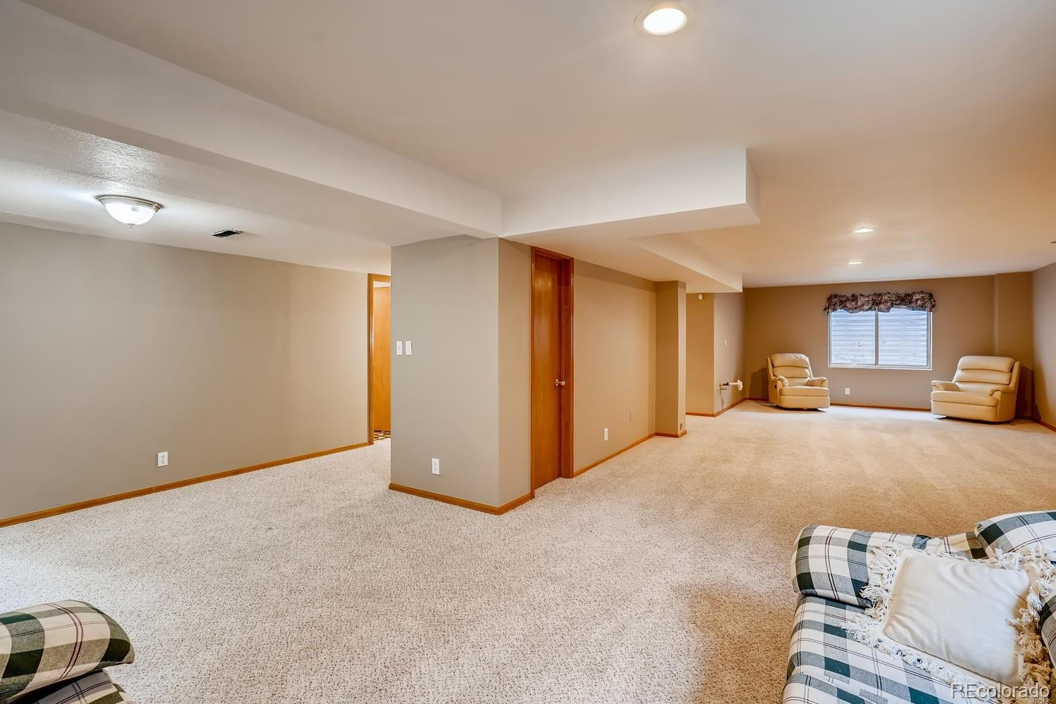 MLS# 6431155 - 24 - 6773 W 98th Circle, Westminster, CO 80021