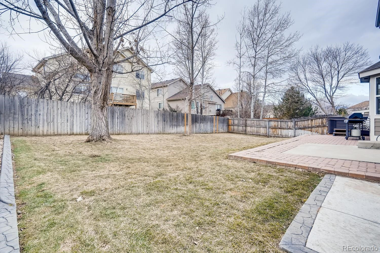 MLS# 6431155 - 26 - 6773 W 98th Circle, Westminster, CO 80021