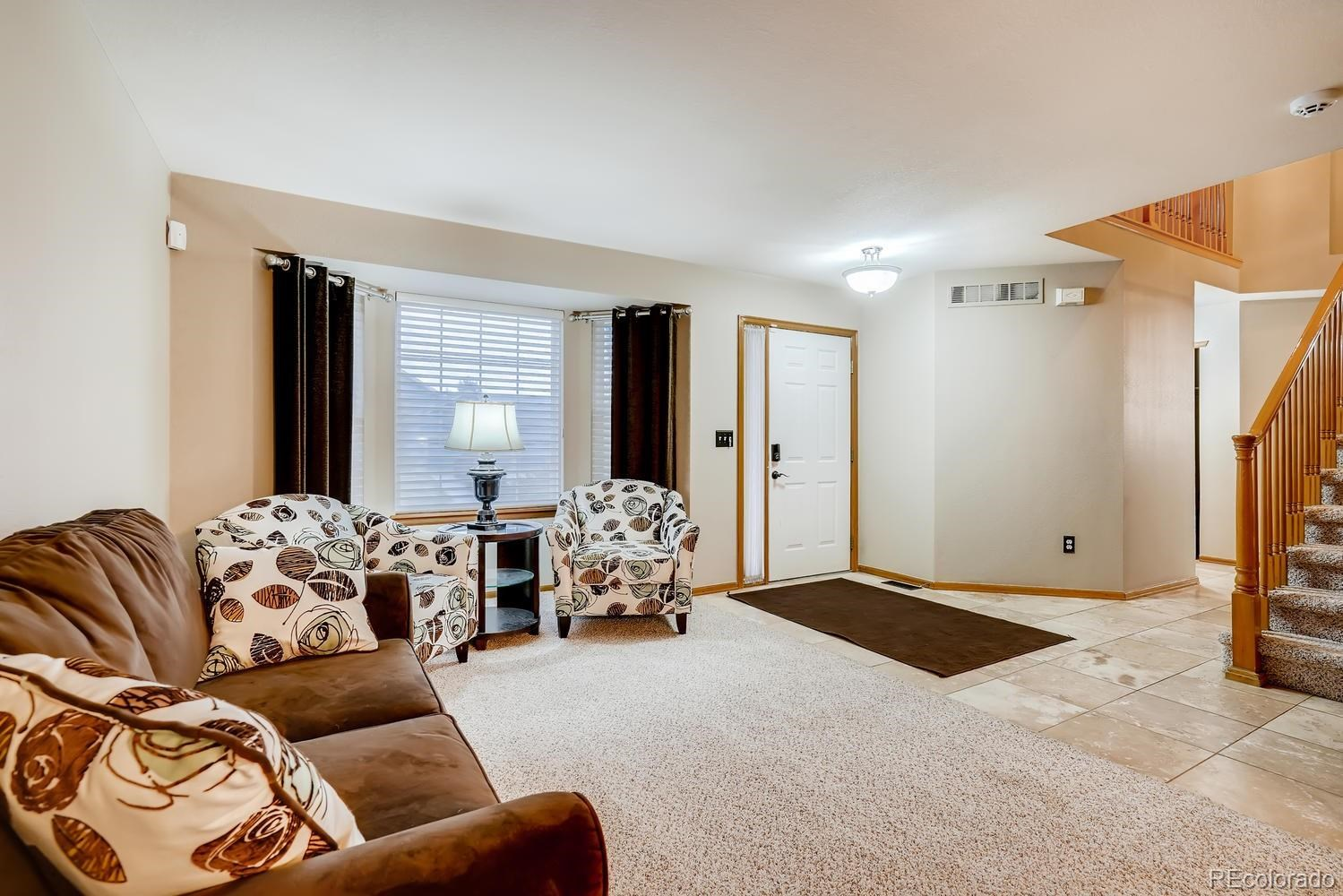 MLS# 6431155 - 4 - 6773 W 98th Circle, Westminster, CO 80021