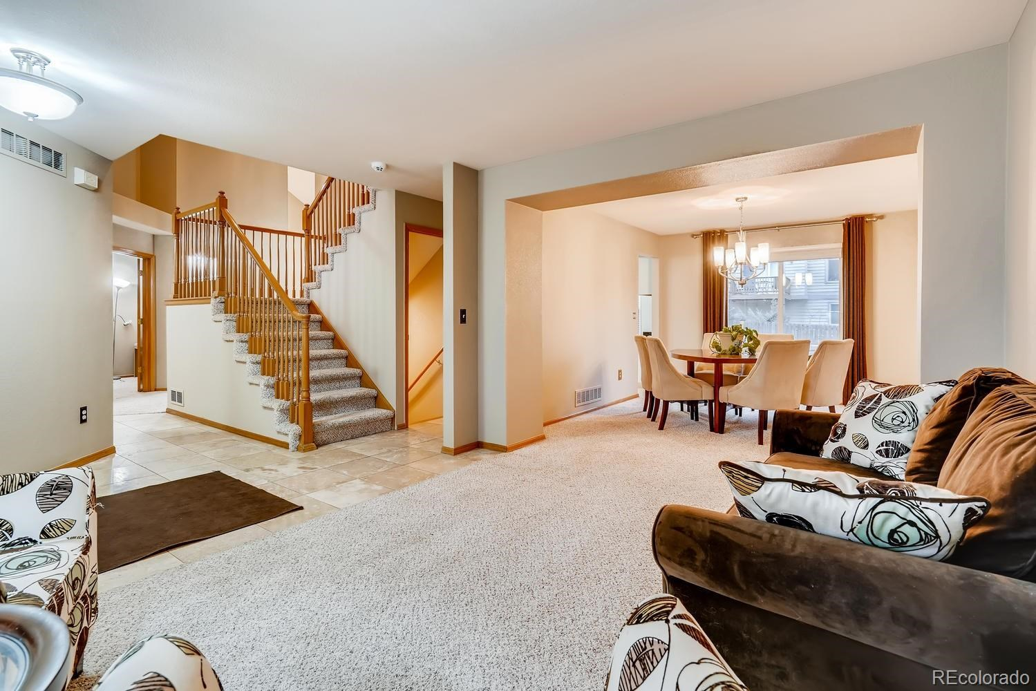 MLS# 6431155 - 5 - 6773 W 98th Circle, Westminster, CO 80021