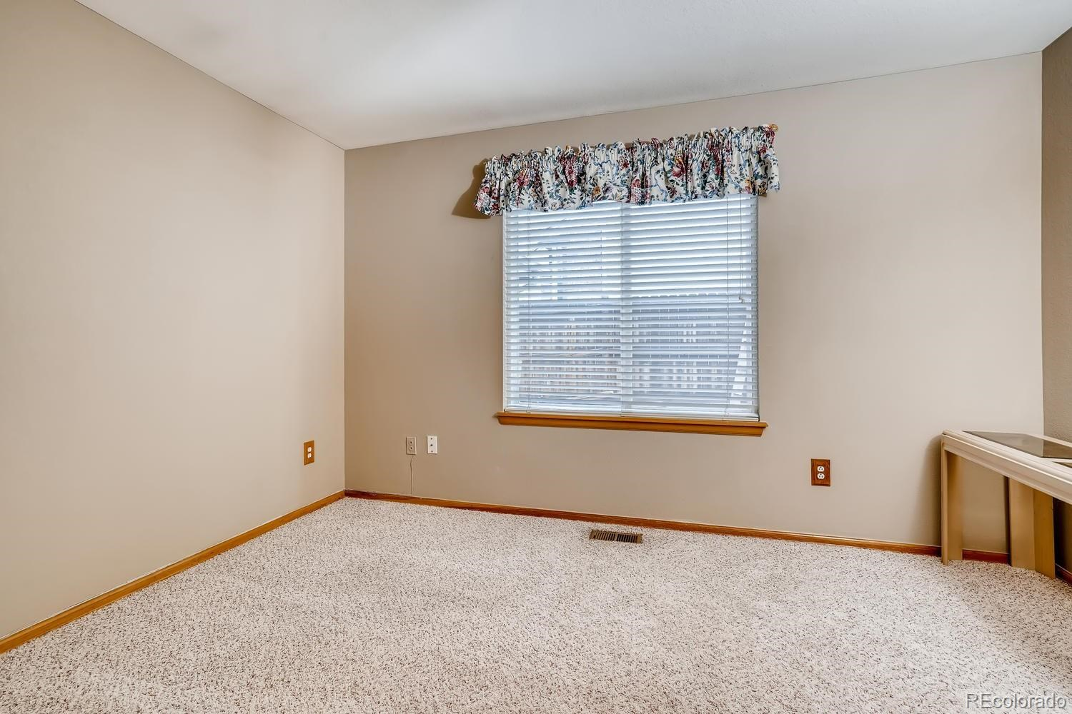 MLS# 6431155 - 7 - 6773 W 98th Circle, Westminster, CO 80021