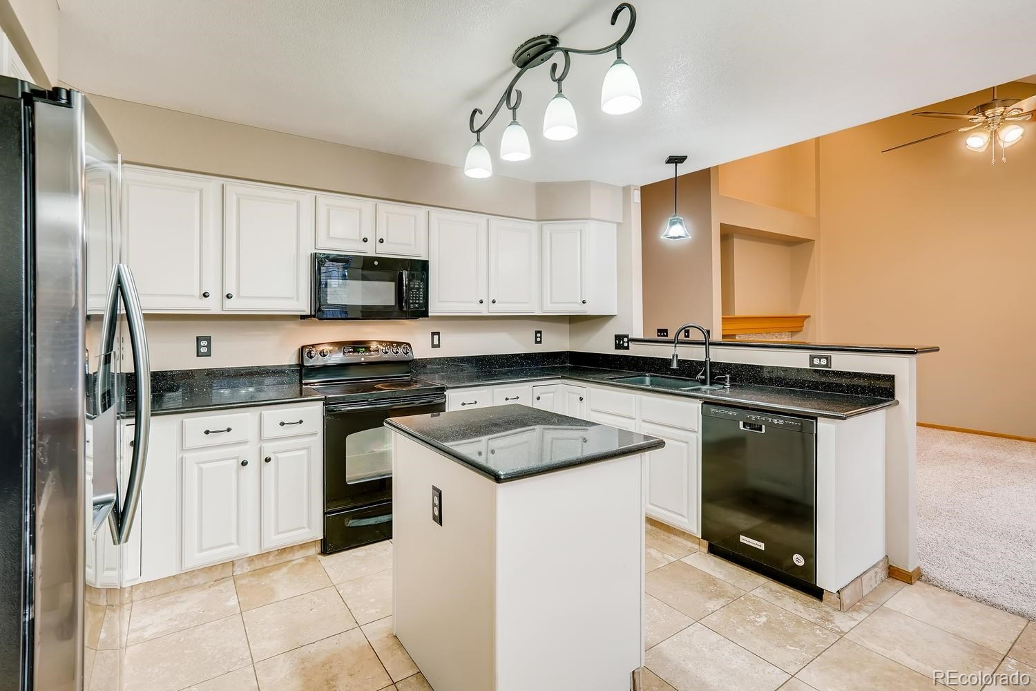 MLS# 6431155 - 8 - 6773 W 98th Circle, Westminster, CO 80021