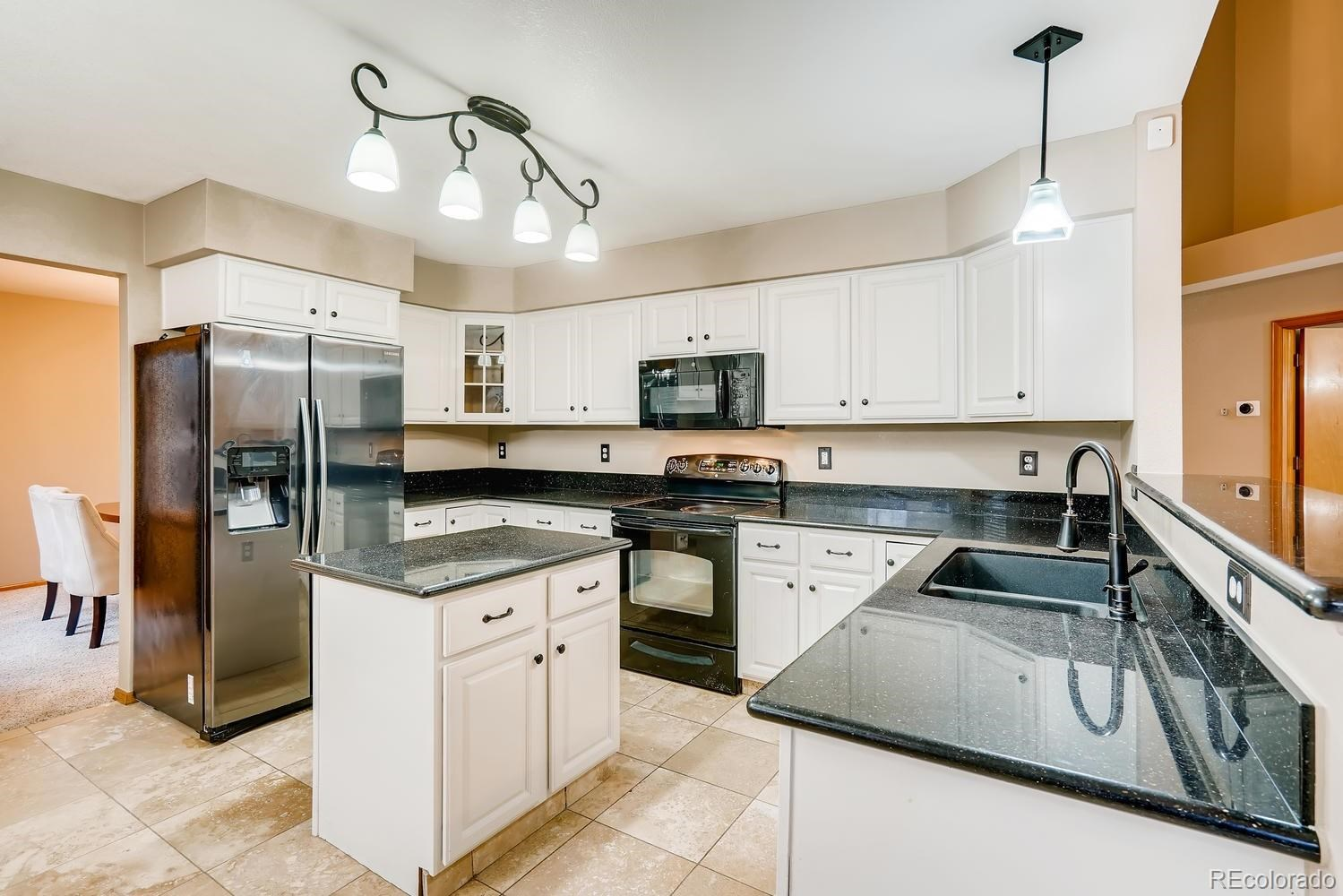 MLS# 6431155 - 9 - 6773 W 98th Circle, Westminster, CO 80021