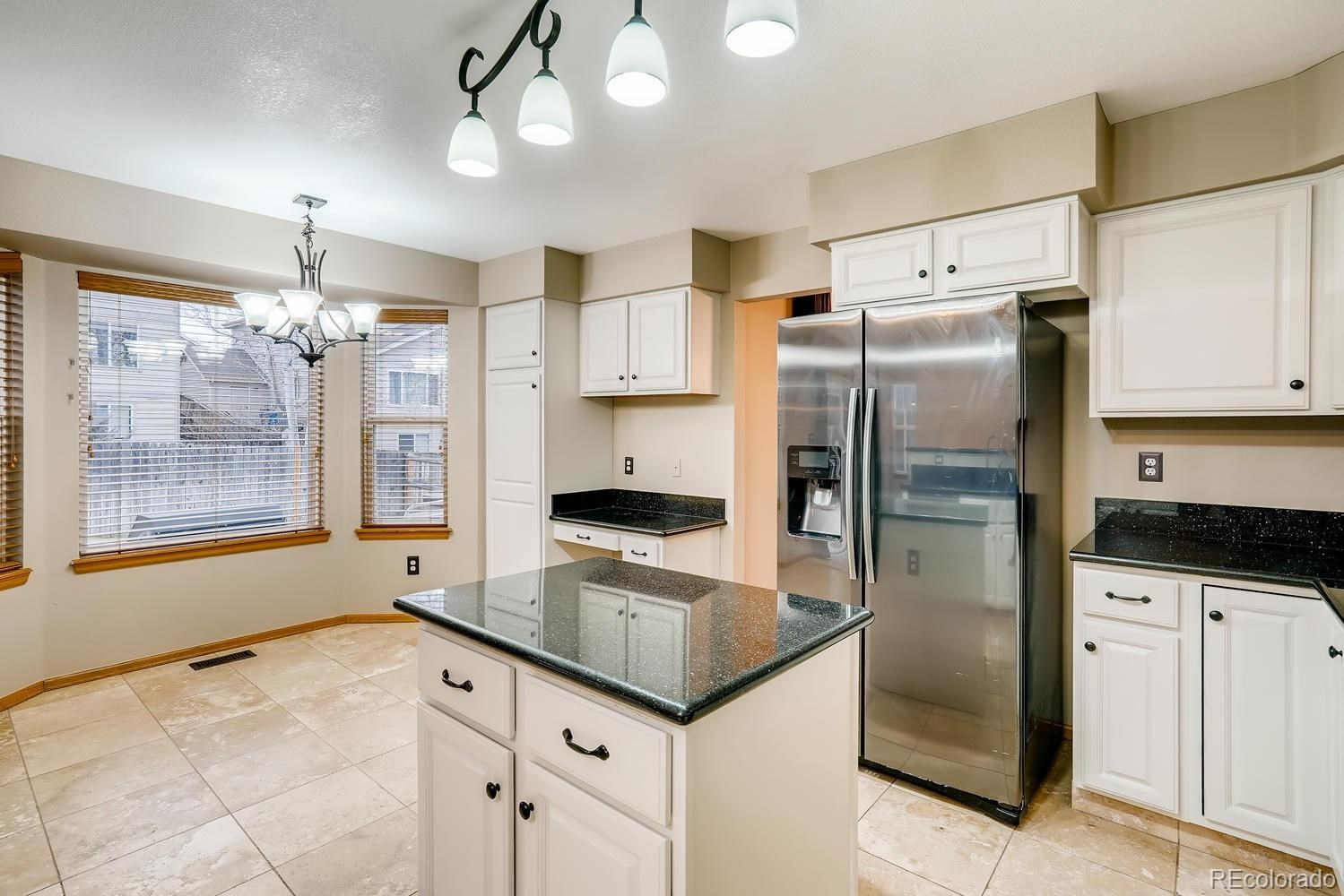 MLS# 6431155 - 10 - 6773 W 98th Circle, Westminster, CO 80021