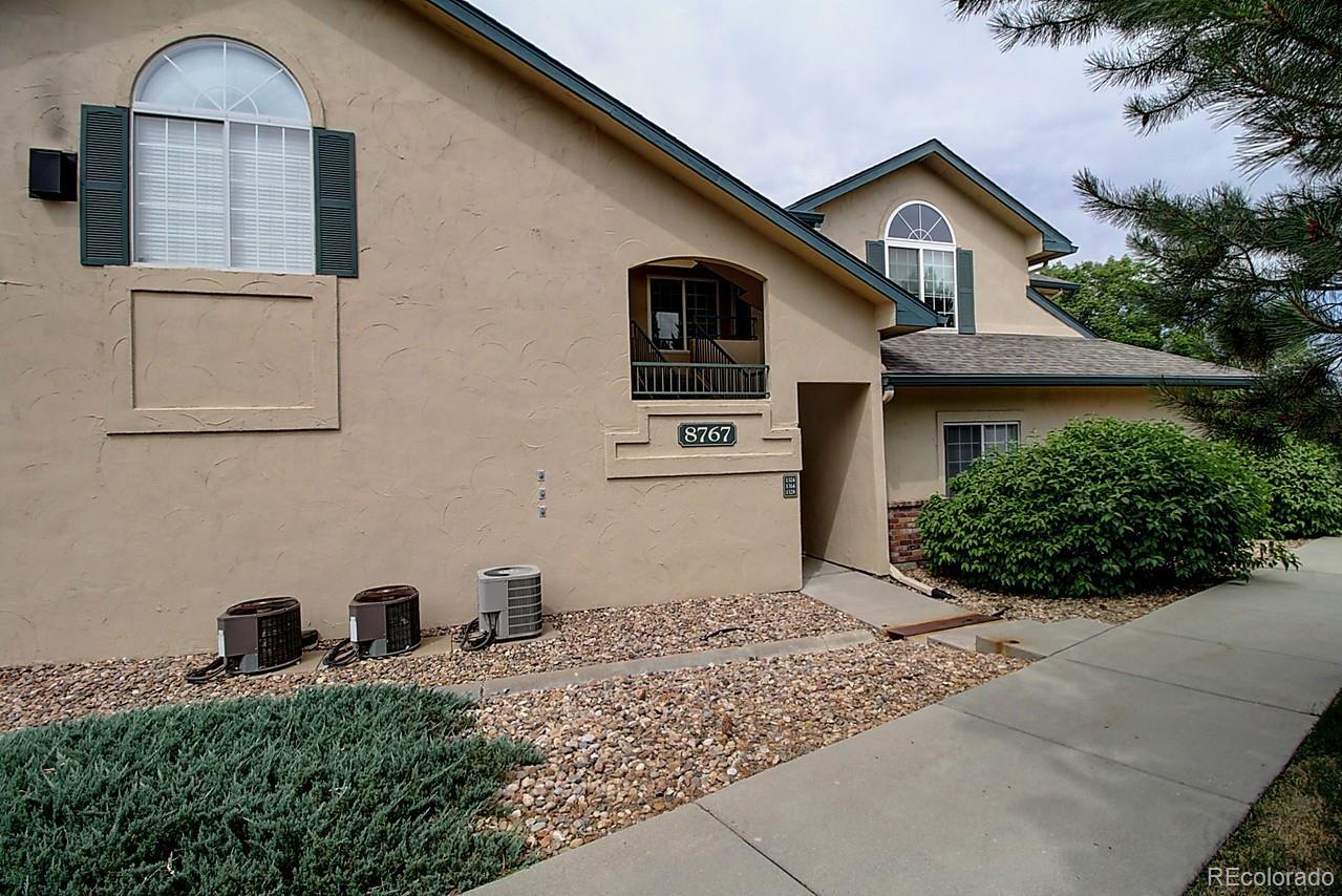 MLS# 6431381 - 2 - 8767 E Dry Creek Road #1324, Centennial, CO 80112