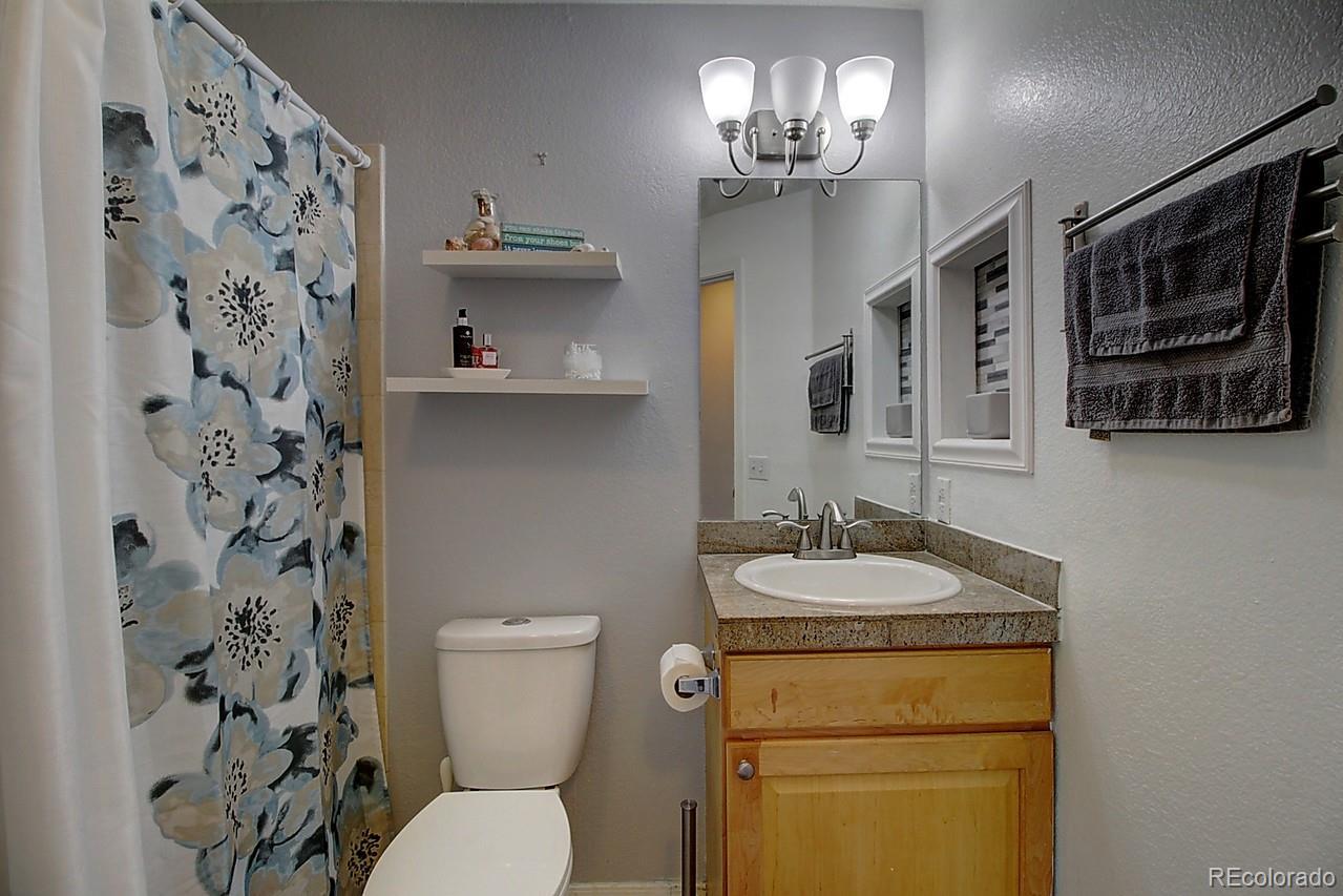 MLS# 6431381 - 19 - 8767 E Dry Creek Road #1324, Centennial, CO 80112