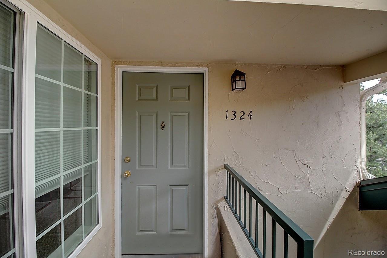 MLS# 6431381 - 3 - 8767 E Dry Creek Road #1324, Centennial, CO 80112