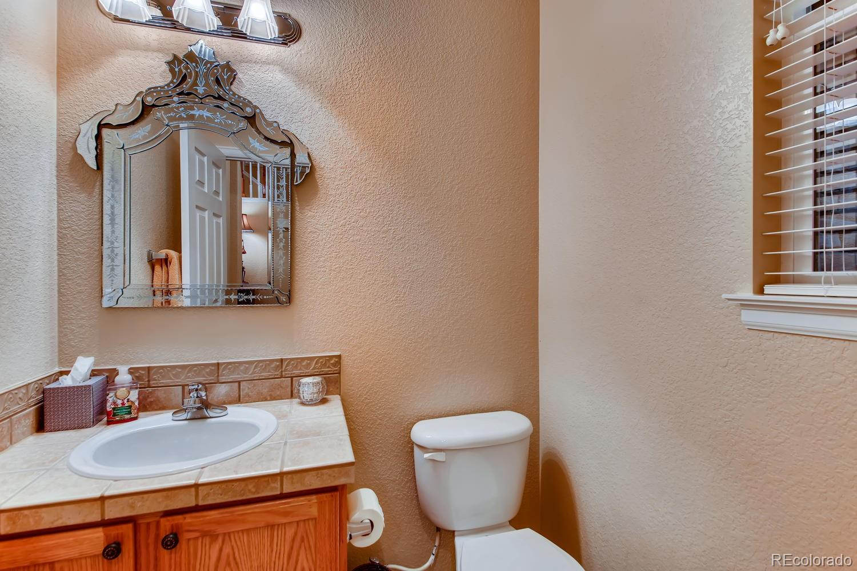 MLS# 6434441 - 13 - 3957 Blue Pine Circle, Highlands Ranch, CO 80126