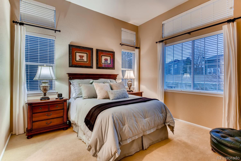 MLS# 6434441 - 14 - 3957 Blue Pine Circle, Highlands Ranch, CO 80126
