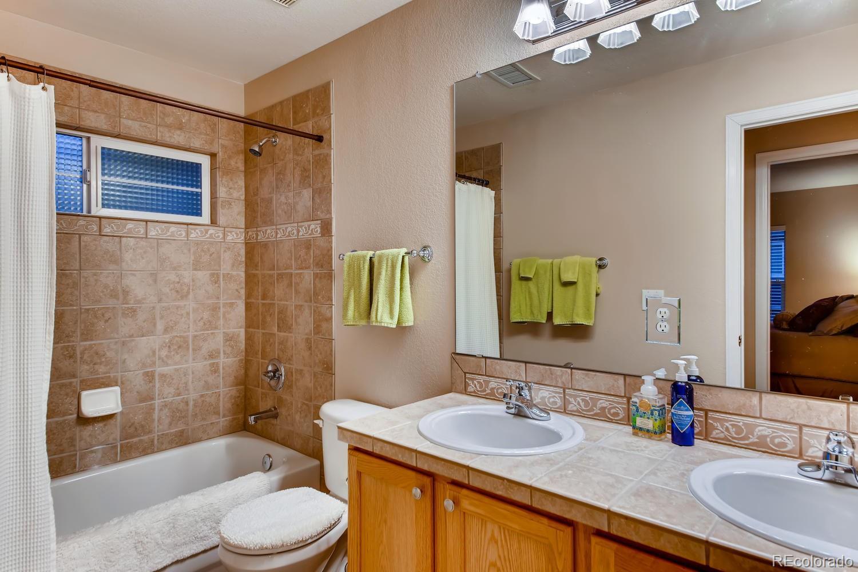 MLS# 6434441 - 20 - 3957 Blue Pine Circle, Highlands Ranch, CO 80126