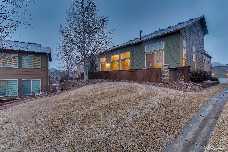 MLS# 6434441 - 3 - 3957 Blue Pine Circle, Highlands Ranch, CO 80126