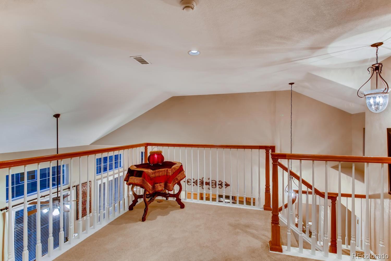 MLS# 6434441 - 21 - 3957 Blue Pine Circle, Highlands Ranch, CO 80126