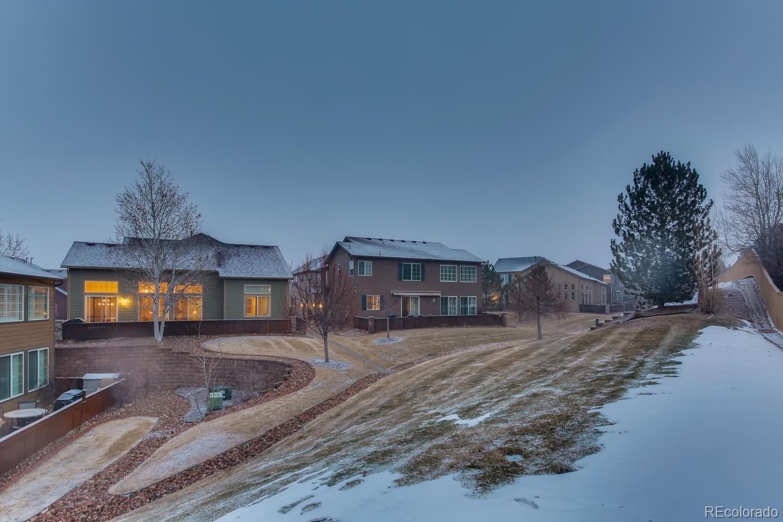 MLS# 6434441 - 26 - 3957 Blue Pine Circle, Highlands Ranch, CO 80126