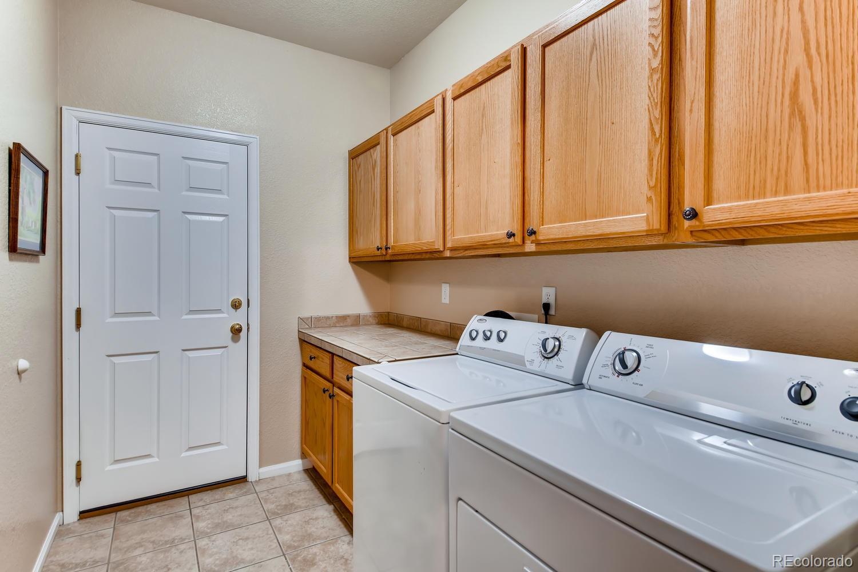 MLS# 6434441 - 27 - 3957 Blue Pine Circle, Highlands Ranch, CO 80126