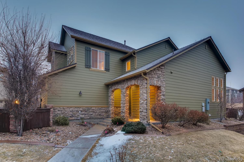 MLS# 6434441 - 28 - 3957 Blue Pine Circle, Highlands Ranch, CO 80126