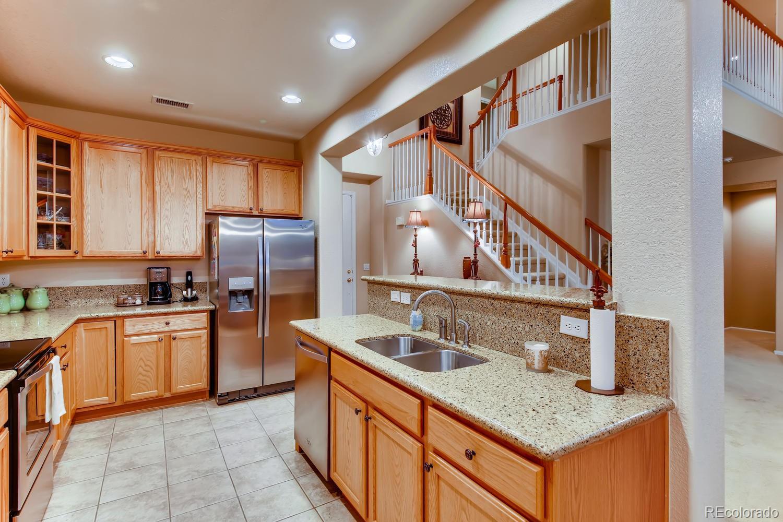 MLS# 6434441 - 6 - 3957 Blue Pine Circle, Highlands Ranch, CO 80126