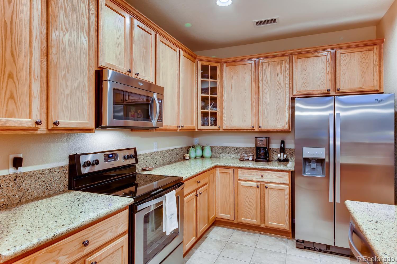 MLS# 6434441 - 7 - 3957 Blue Pine Circle, Highlands Ranch, CO 80126