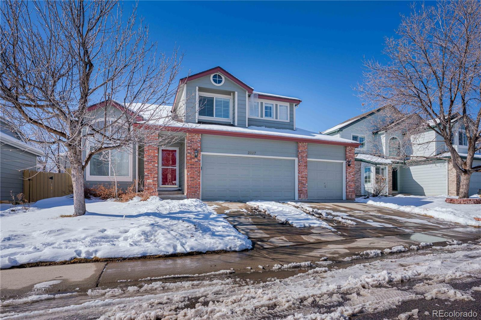 MLS# 6435720 - 2 - 2237 E Holyoke Lane, Superior, CO 80027