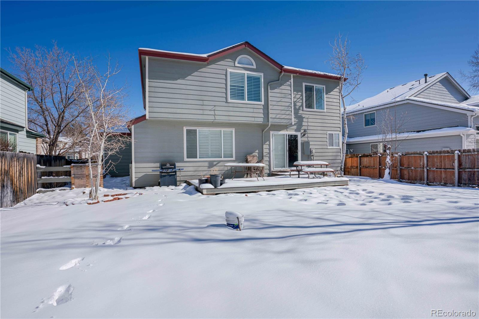 MLS# 6435720 - 15 - 2237 E Holyoke Lane, Superior, CO 80027