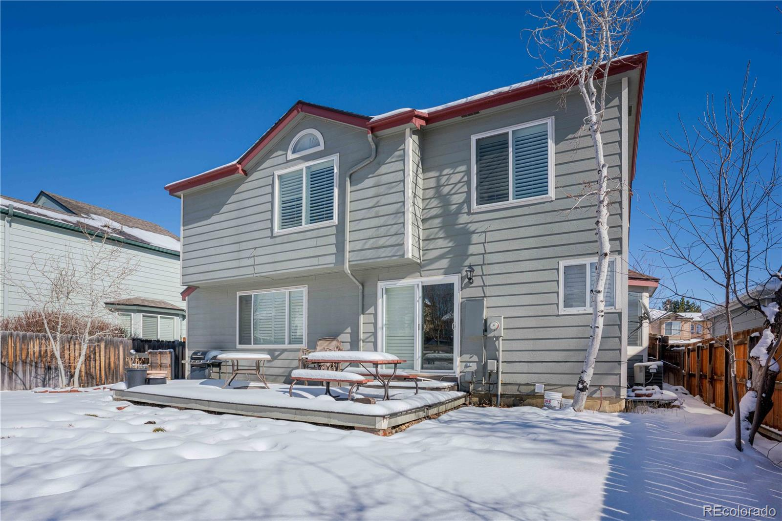 MLS# 6435720 - 16 - 2237 E Holyoke Lane, Superior, CO 80027
