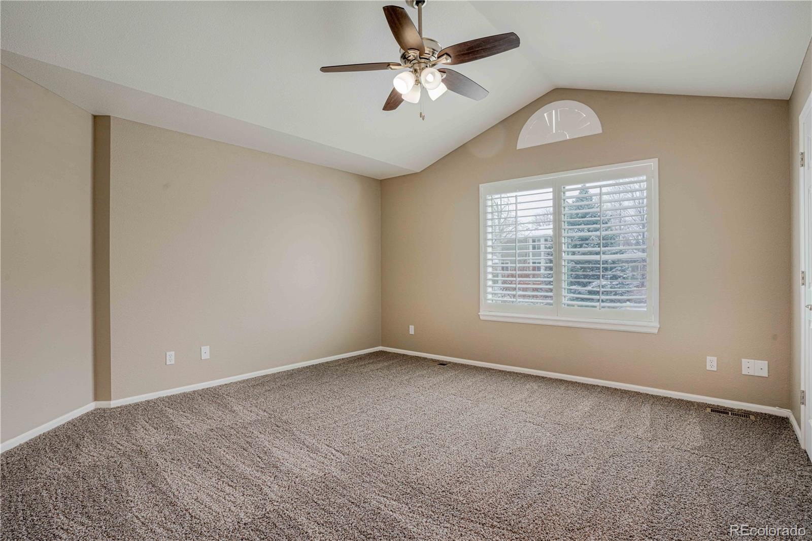 MLS# 6435720 - 9 - 2237 E Holyoke Lane, Superior, CO 80027