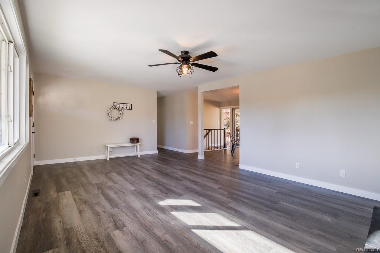 MLS# 6437009 - 6 - 963 W Longview Avenue, Littleton, CO 80120