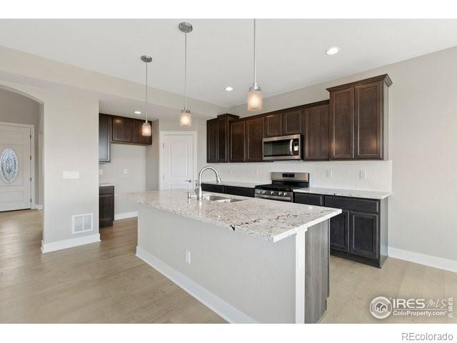MLS# 6437846 - 11 - 3820 Bridle Ridge Circle, Fort Collins, CO 80524