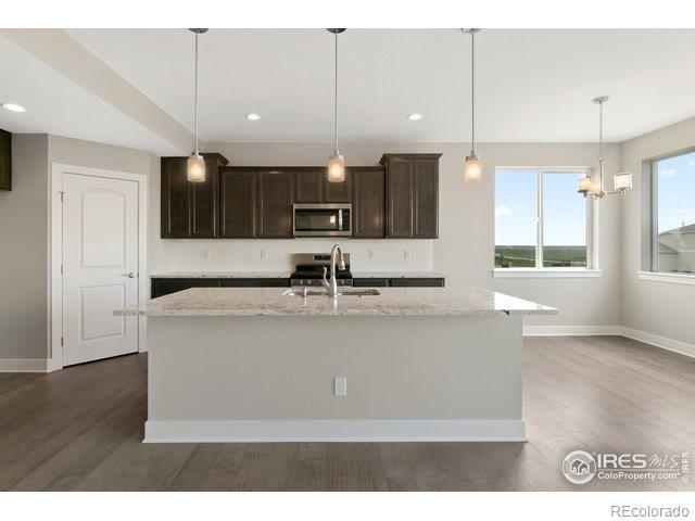 MLS# 6437846 - 14 - 3820 Bridle Ridge Circle, Fort Collins, CO 80524